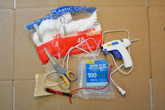 plastik-kasiklar-ile-ayna-yapimi-2