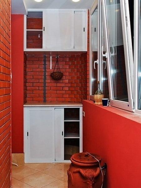 balkonlar-icin-dolap-fikirleri-2
