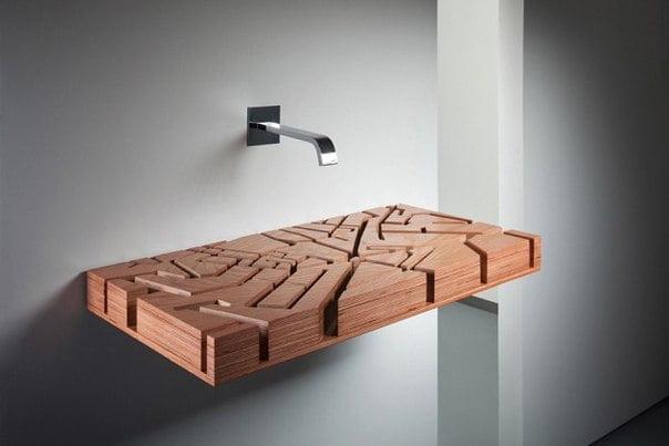banyonuzdaki-siklik-farkli-lavabo-tasarimlari-2