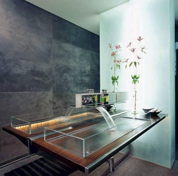 banyonuzdaki-siklik-farkli-lavabo-tasarimlari-4