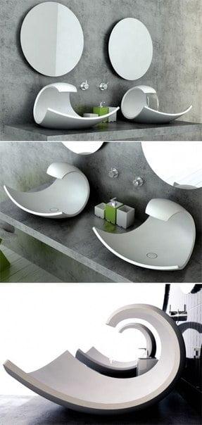 banyonuzdaki-siklik-farkli-lavabo-tasarimlari-5