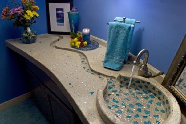banyonuzdaki-siklik-farkli-lavabo-tasarimlari-9