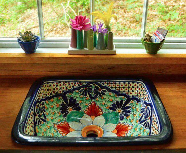 banyonuzdaki-siklik-icin-mozaik-lavabo-tasarimlari-3