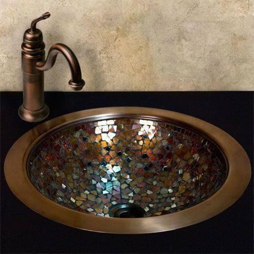 banyonuzdaki-siklik-icin-mozaik-lavabo-tasarimlari-8