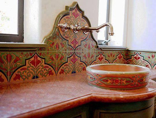 banyonuzdaki-siklik-icin-mozaik-lavabo-tasarimlari-9
