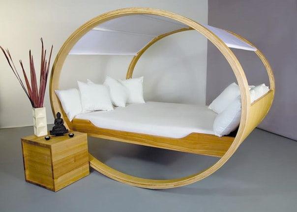 bu-yataklar-sizi-cok-sasirtacak-5