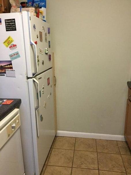 buzdolabinin-yanidaki-odacigi-degerlendirmenin-kullanisli-yolu-1