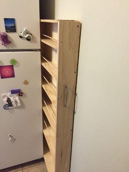 buzdolabinin-yanidaki-odacigi-degerlendirmenin-kullanisli-yolu-10