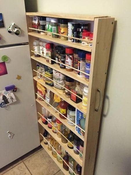 buzdolabinin-yanidaki-odacigi-degerlendirmenin-kullanisli-yolu-2