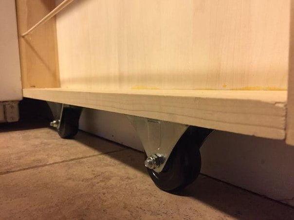 buzdolabinin-yanidaki-odacigi-degerlendirmenin-kullanisli-yolu-8