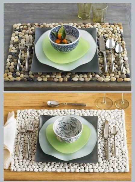 cakil-taslari-ile-harika-dekorasyon-fikirleri-9