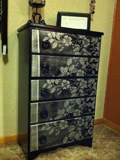 dantel-ve-sprey-boya-ile-mobilyalari-yenileme-fikri-2