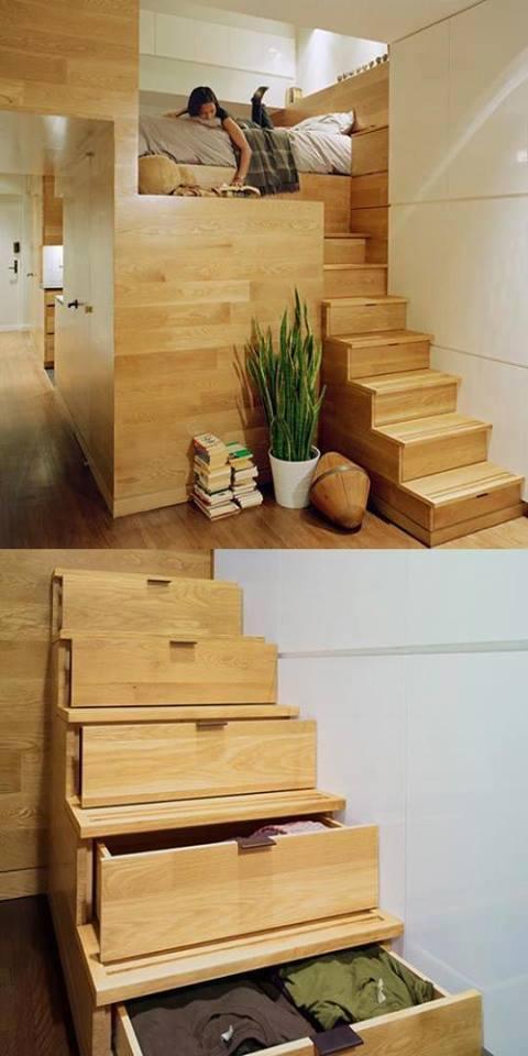 dubleks-merdiven-modelleri-5