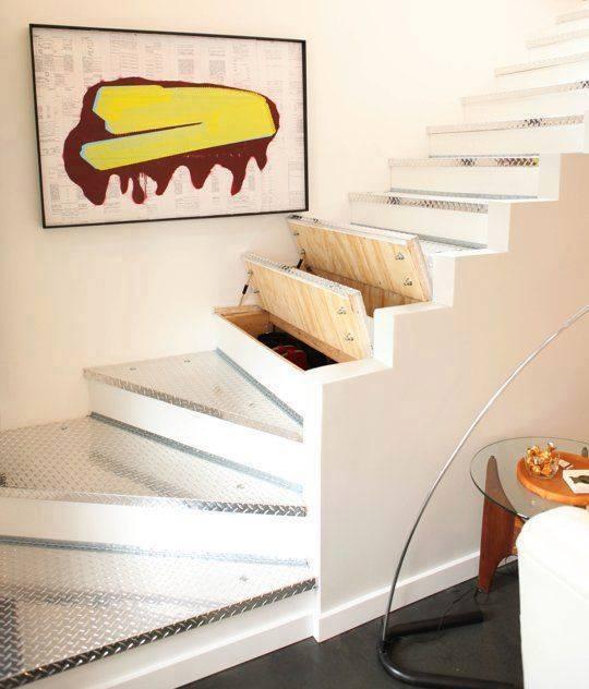 dubleks-merdiven-modelleri-6
