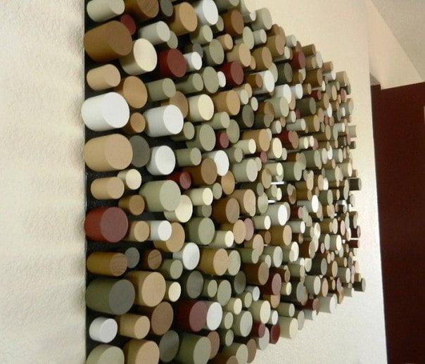 duvar-suslemeleri-ile-duvarlariniz-senlenecek-5