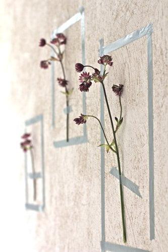 duvar-suslemeleri-ile-duvarlariniz-senlenecek-8