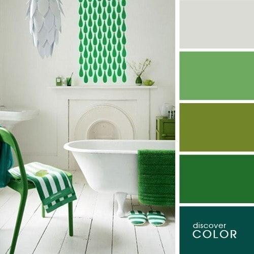 ilham-verici-renk-kombinasyon-fikirleri-3