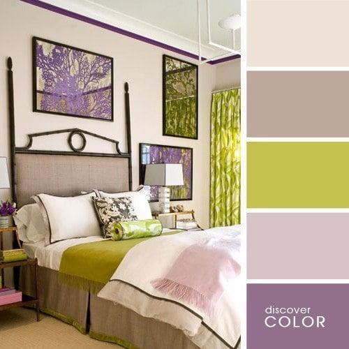 ilham-verici-renk-kombinasyon-fikirleri-4