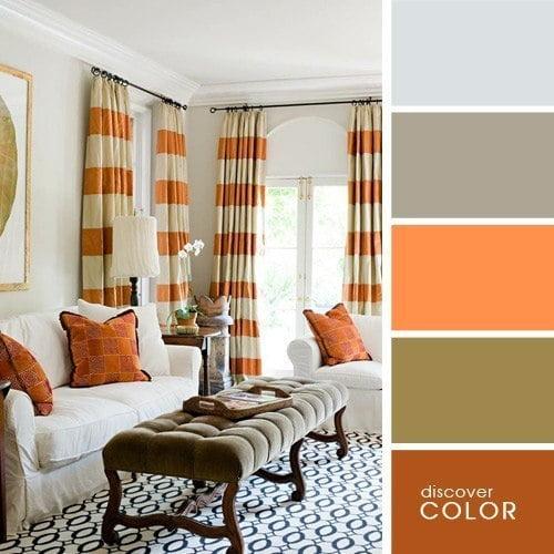ilham-verici-renk-kombinasyon-fikirleri-5