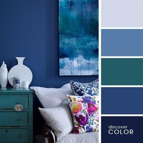 ilham-verici-renk-kombinasyon-fikirleri-6