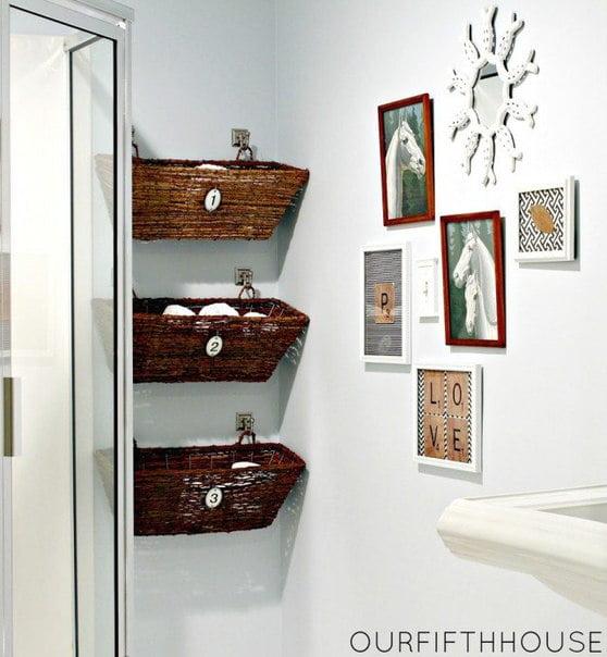 isinize-cok-yarayacak-banyo-depolama-fikirleri-3