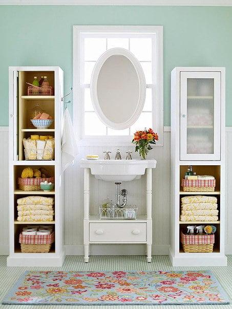 isinize-cok-yarayacak-banyo-depolama-fikirleri-4