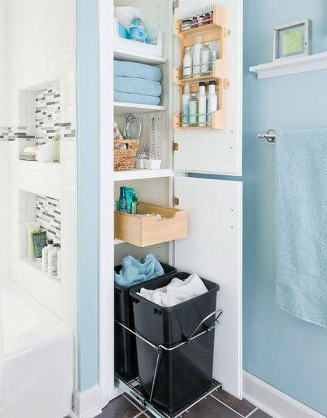 isinize-cok-yarayacak-banyo-depolama-fikirleri-5