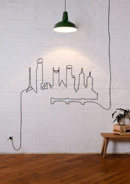 kablo-daginikligina-son-verecek-oneriler-2