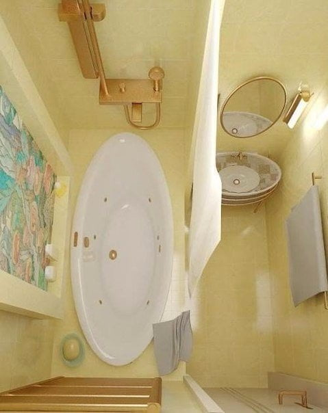 kucuk-banyo-modelleri-2