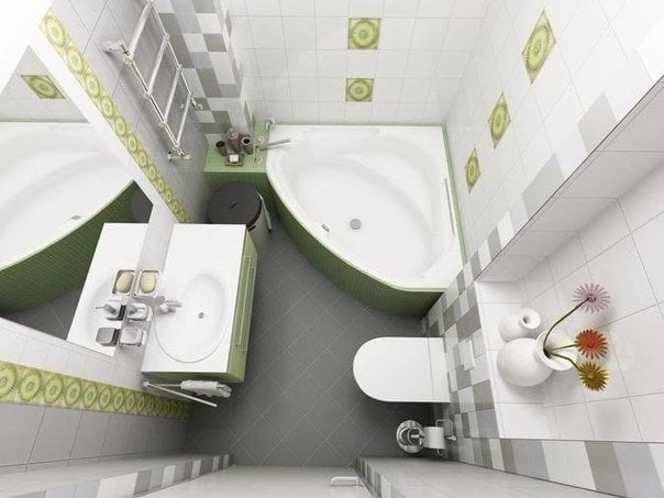 kucuk-banyo-modelleri-3