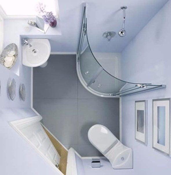 kucuk-banyo-modelleri-4