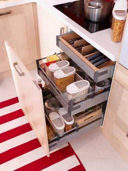 handy-Küche-Schublade-4