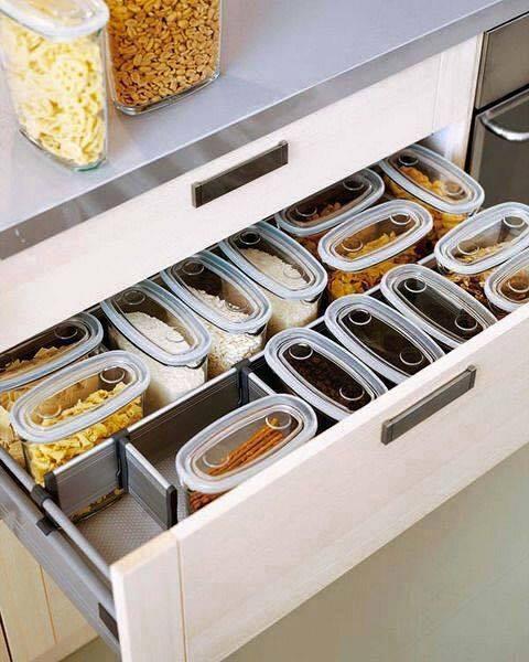 handy-Küche-Schublade-6