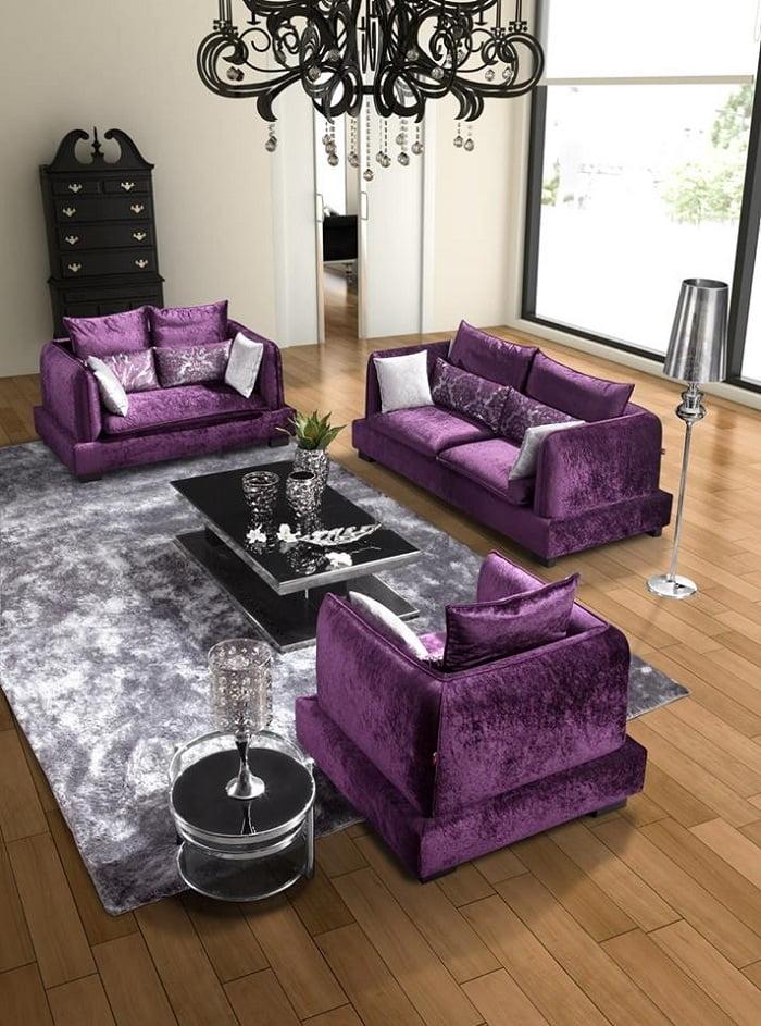 mor-temali-oturma-odalari-1