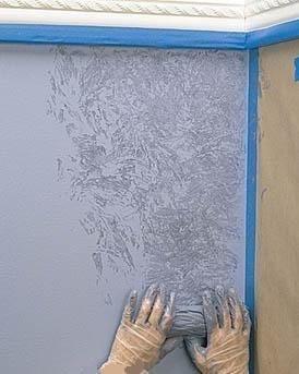orijinal-duvar-boyama-fikirleri-4