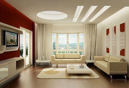 salon-ve-oturma-odasi-tavan-tasarimlari-13