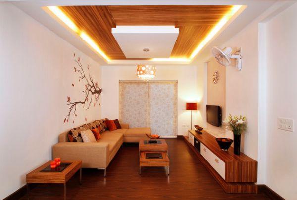 salon-ve-oturma-odasi-tavan-tasarimlari-2