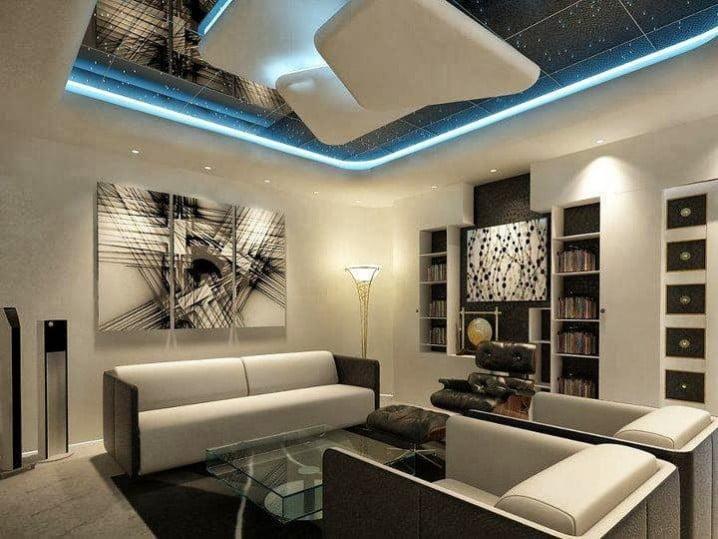 salon-ve-oturma-odasi-tavan-tasarimlari-3