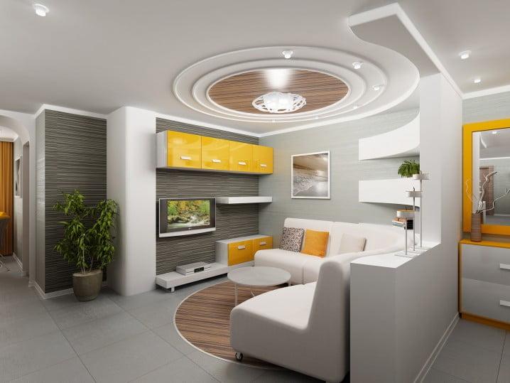 salon-ve-oturma-odasi-tavan-tasarimlari-6