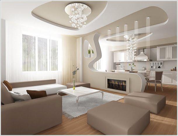 salon-ve-oturma-odasi-tavan-tasarimlari-7