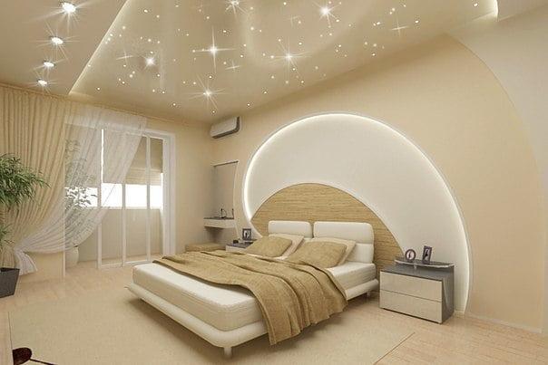 yatak-odalari-icin-birbirinden-sik-tasarim-fikirleri-1