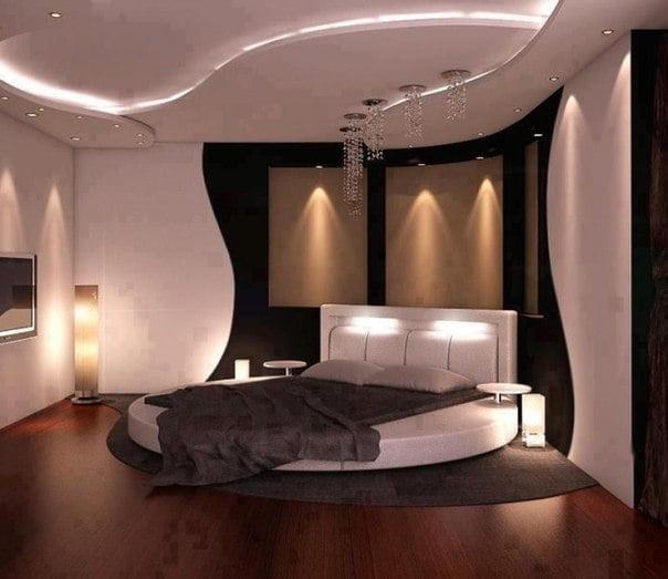 yatak-odalari-icin-birbirinden-sik-tasarim-fikirleri-2