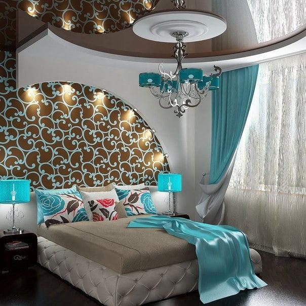 yatak-odalari-icin-birbirinden-sik-tasarim-fikirleri-4