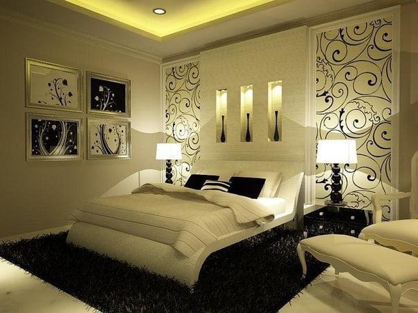 yatak-odalari-icin-birbirinden-sik-tasarim-fikirleri-7