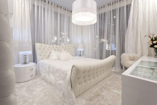 yatak-odalari-icin-birbirinden-sik-tasarim-fikirleri-8