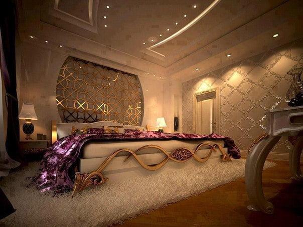 yatak-odalari-icin-birbirinden-sik-tasarim-fikirleri-9