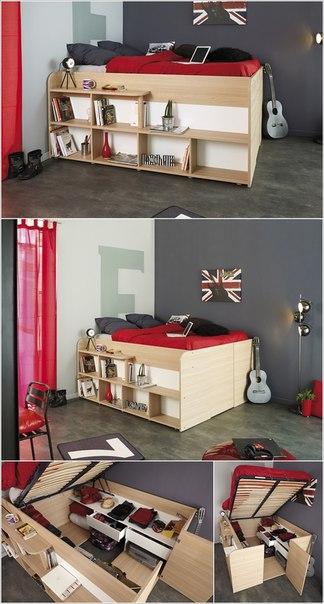 yatak-odasi-depolama-fikirleri-1