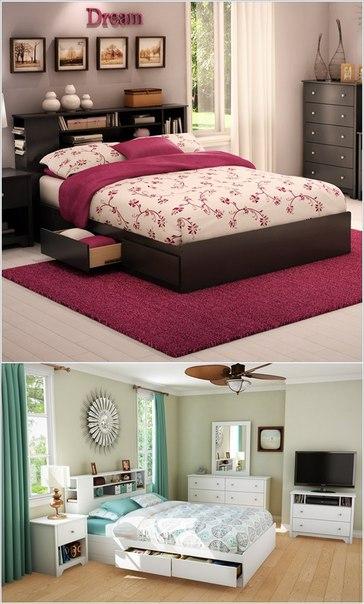 yatak-odasi-depolama-fikirleri-3