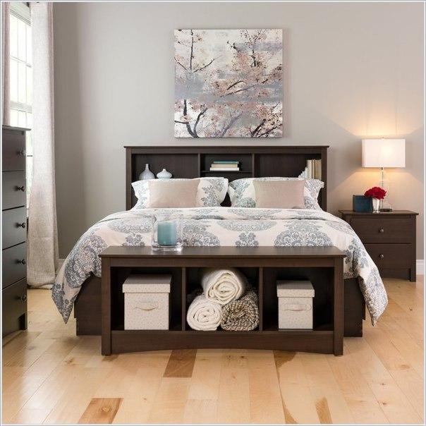 yatak-odasi-depolama-fikirleri-4