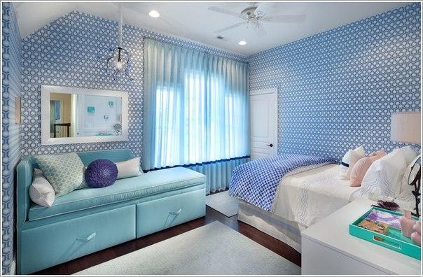 yatak-odasi-depolama-fikirleri-6